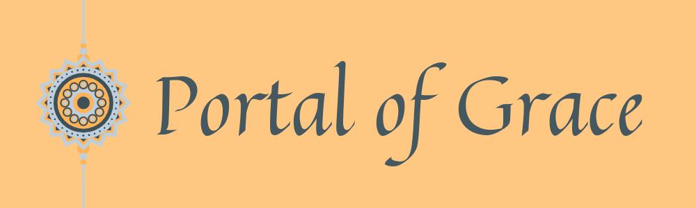 Portal of Grace